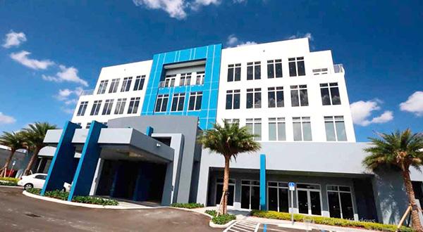 sanignacio-school