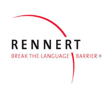 Rennert International