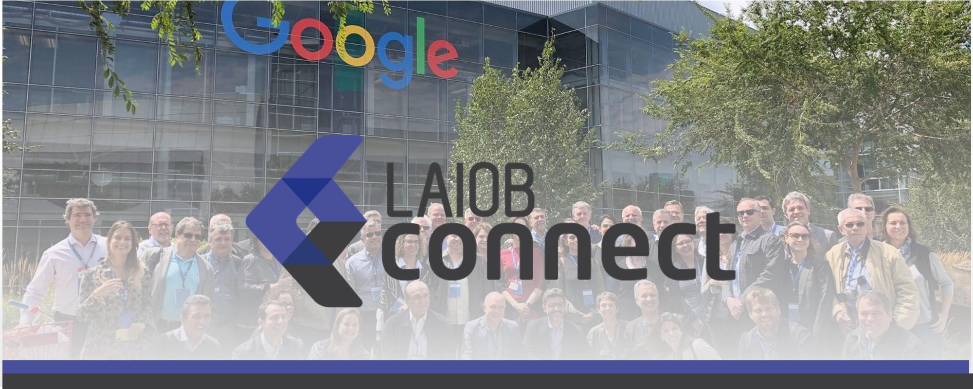 LAIOB Connect