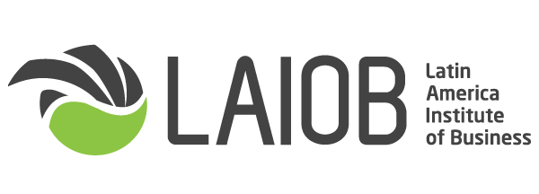 #BlogdoLAIOB